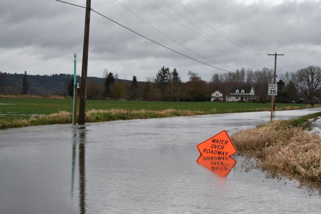 ToltHawk Flood